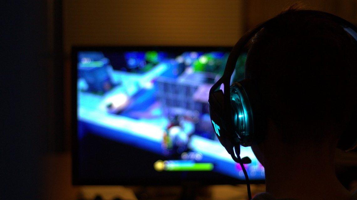 Faire jouer vos enfants aux jeux vidéos