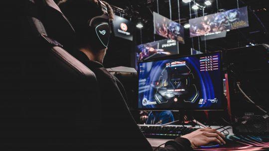 Quel avenir pour le gaming ?