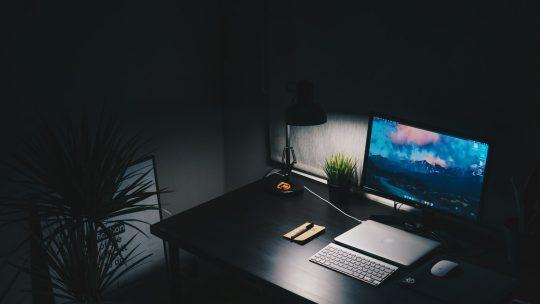 Faut-il prévenir ou passer à la détection des logiciels malveillants ?
