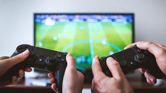 Comment choisir une console de jeux?