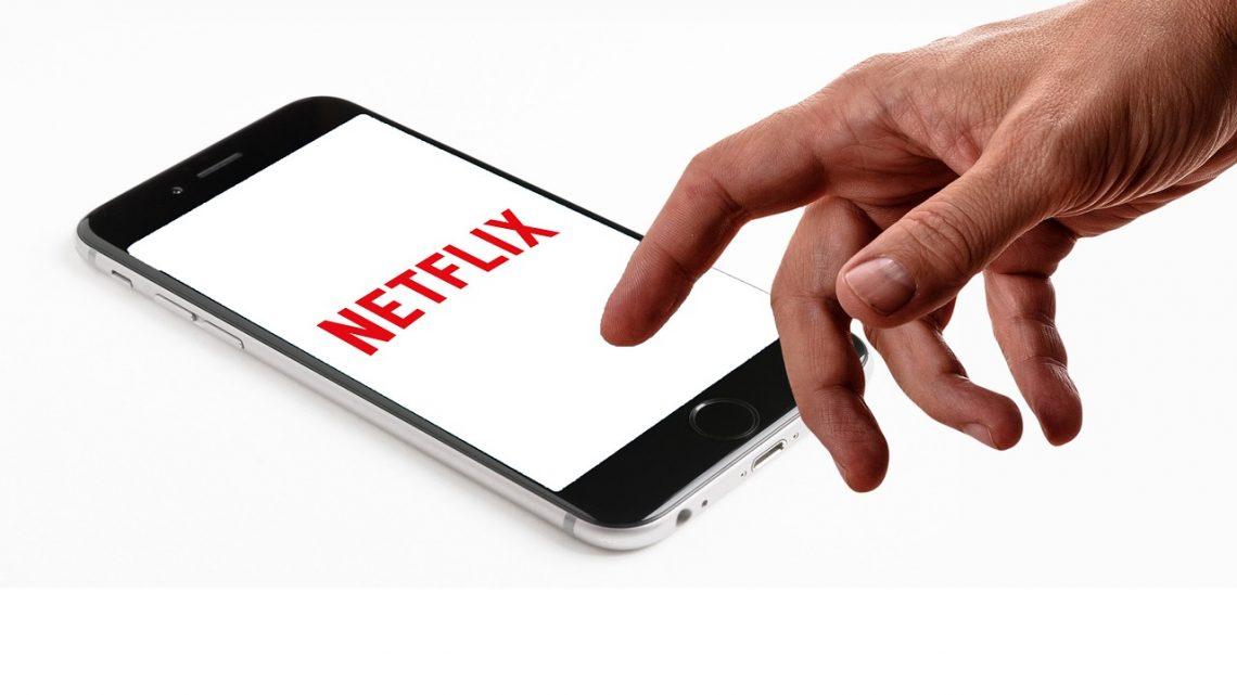 Quand la technologie facilite la diffusion des contenus audiovisuels