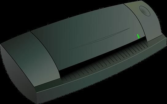 Les avantages du scanner portable