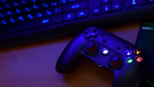 Le Cloud Gaming, nouvelle tendance du jeux-video