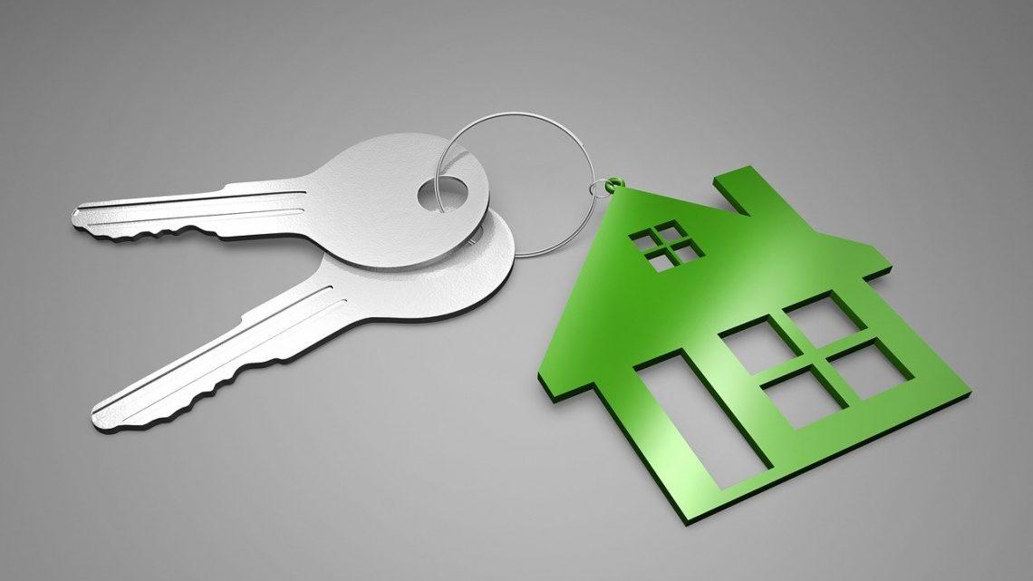 Du nouveau dans l'immobilier: 3 startups qui facilitent l'accès à tous les acteurs!
