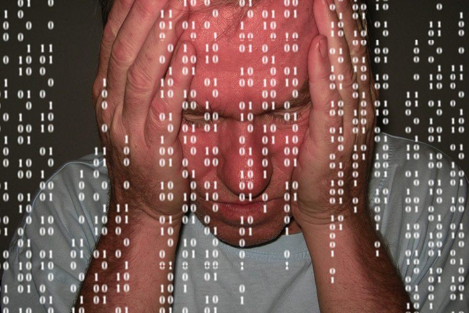 Quand demander une assistance ou maintenance informatique?