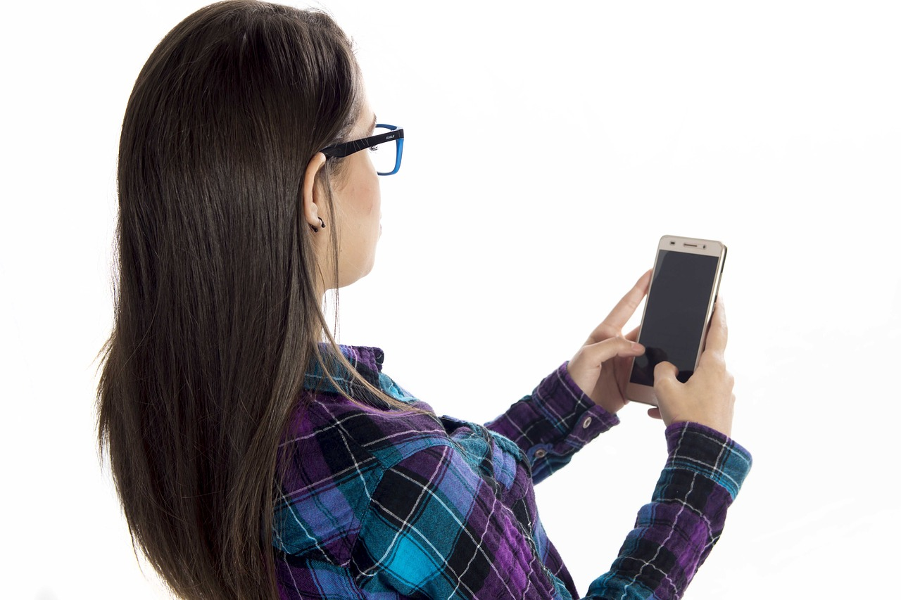 annonces smartphone