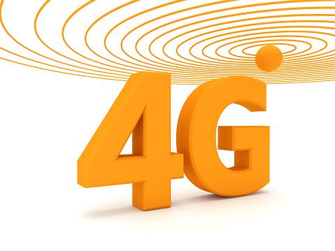 Le Netgear Nighthwark M2 : Le nouveau routeur 4G enfin testé