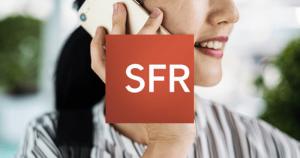 Code-promo-SFR