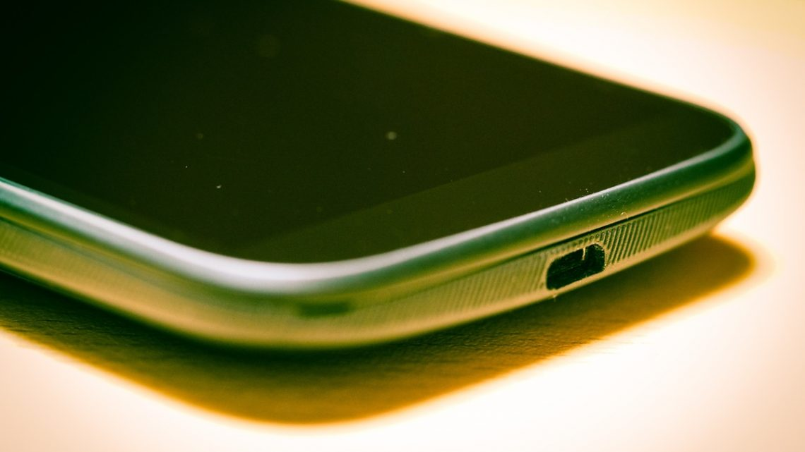 Spécialiste de la réparationde téléphone : un service rapide et efficace