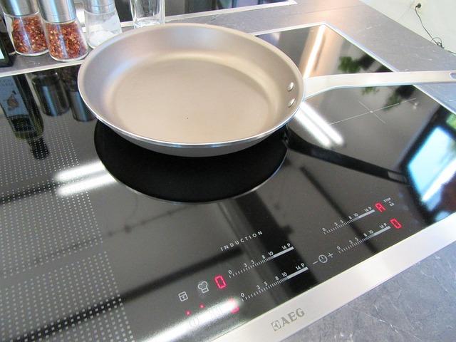 La technologie au cœur de l'innovation en cuisine